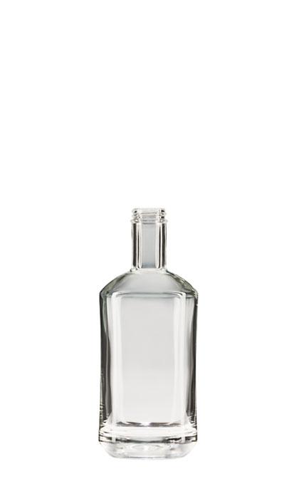 cristallo-spirituosenflasche-diabolo-700