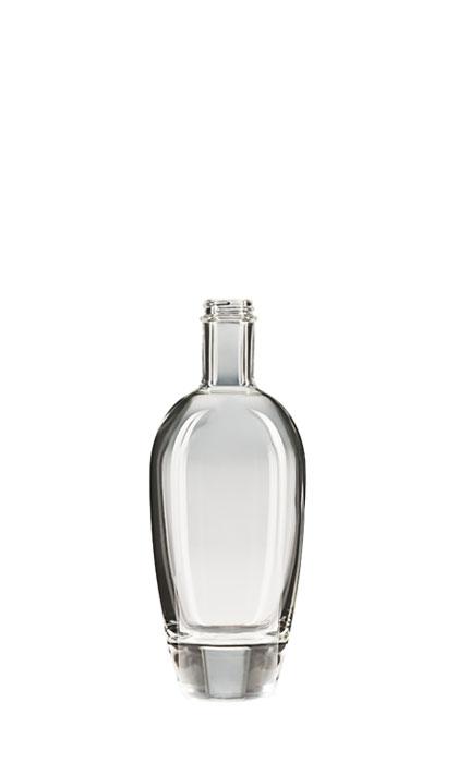 cristallo-spirituosenflasche-egg-700