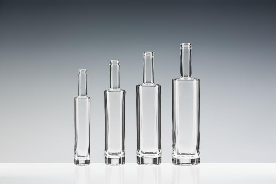 cristallo-spirituosenflasche-elite