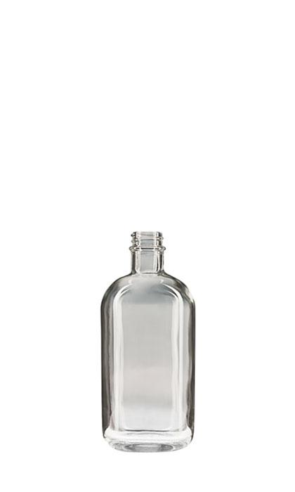cristallo-spirituosenflasche-era-500