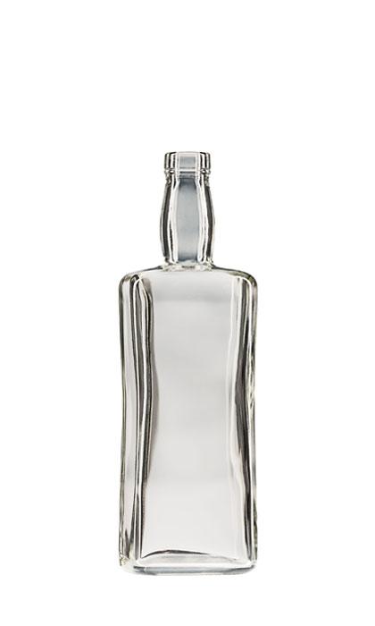 cristallo-spirituosenflasche-genever-700