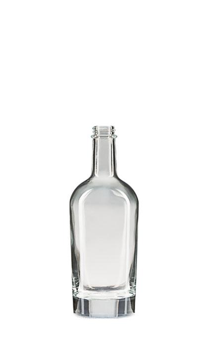cristallo-spirituosenflasche-imperiale-supreme-500