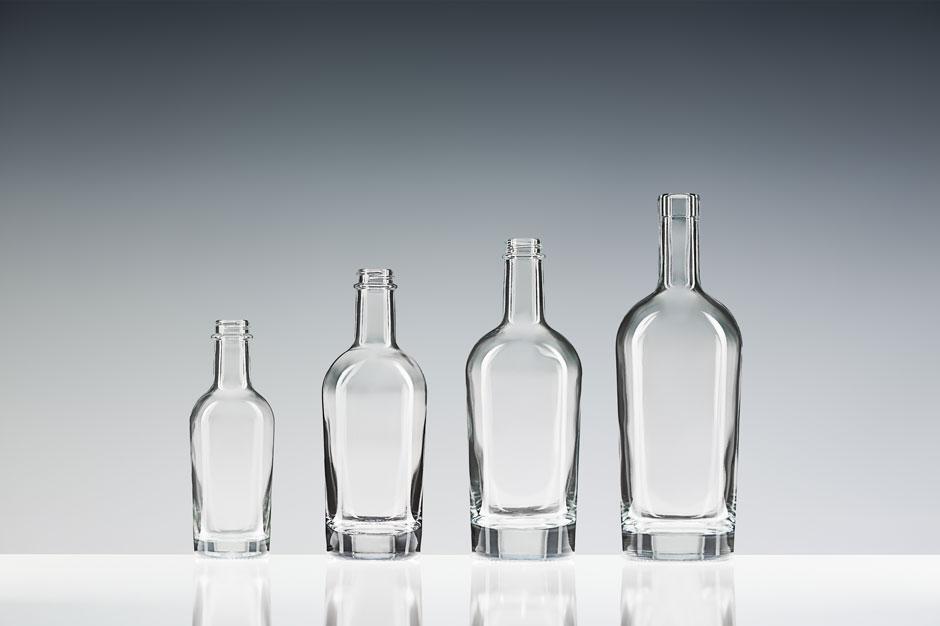 cristallo-spirituosenflasche-imperiale-supreme
