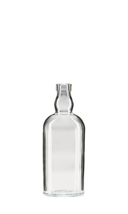 cristallo-spirituosenflasche-loch-500