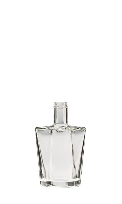 cristallo-spirituosenflasche-phoenix-700