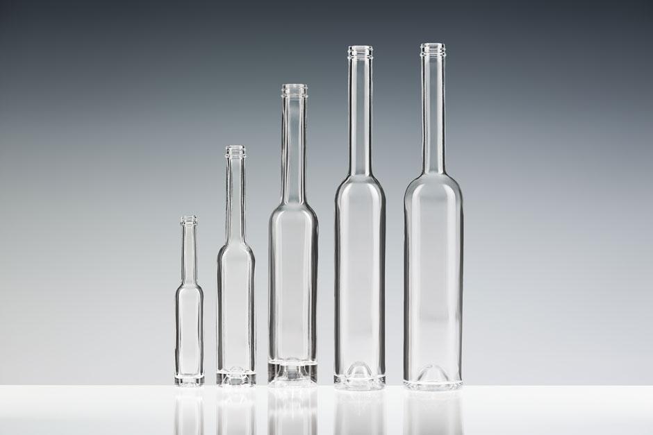 cristallo-spirituosenflasche-platin