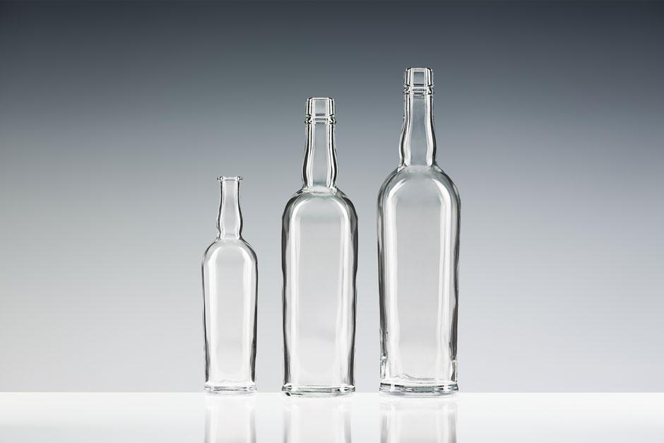 cristallo-spirituosenflasche-porto-sublime