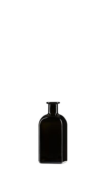 cristallo-spirituosenflasche-quadrotta-500