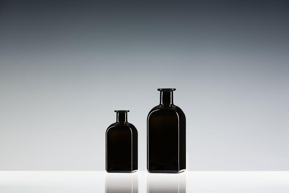 cristallo-spirituosenflasche-quadrotta