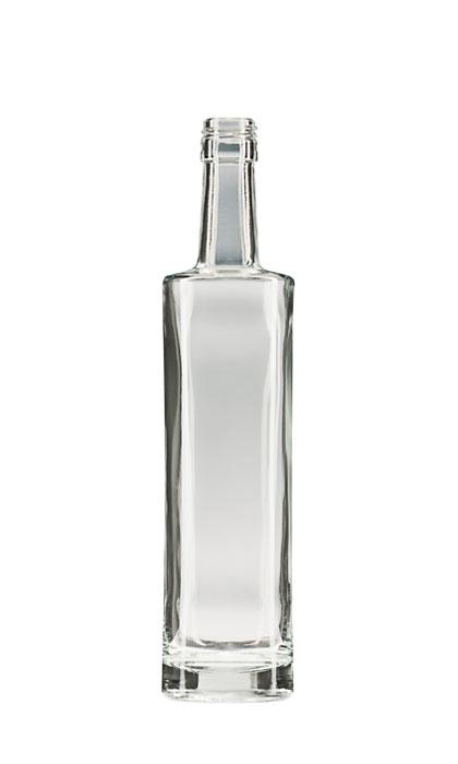 cristallo-spirituosenflasche-raffaello-supreme-500