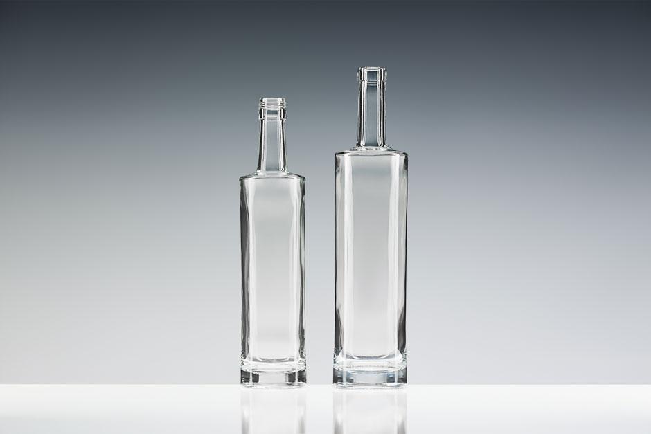 cristallo-spirituosenflasche-raffaello