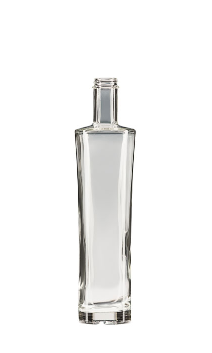 cristallo-spirituosenflasche-saturn-700