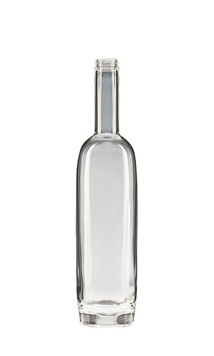 cristallo-spirituosenflasche-sultane-700