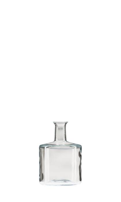 cristallo-spirituosenflasche-wagner-500