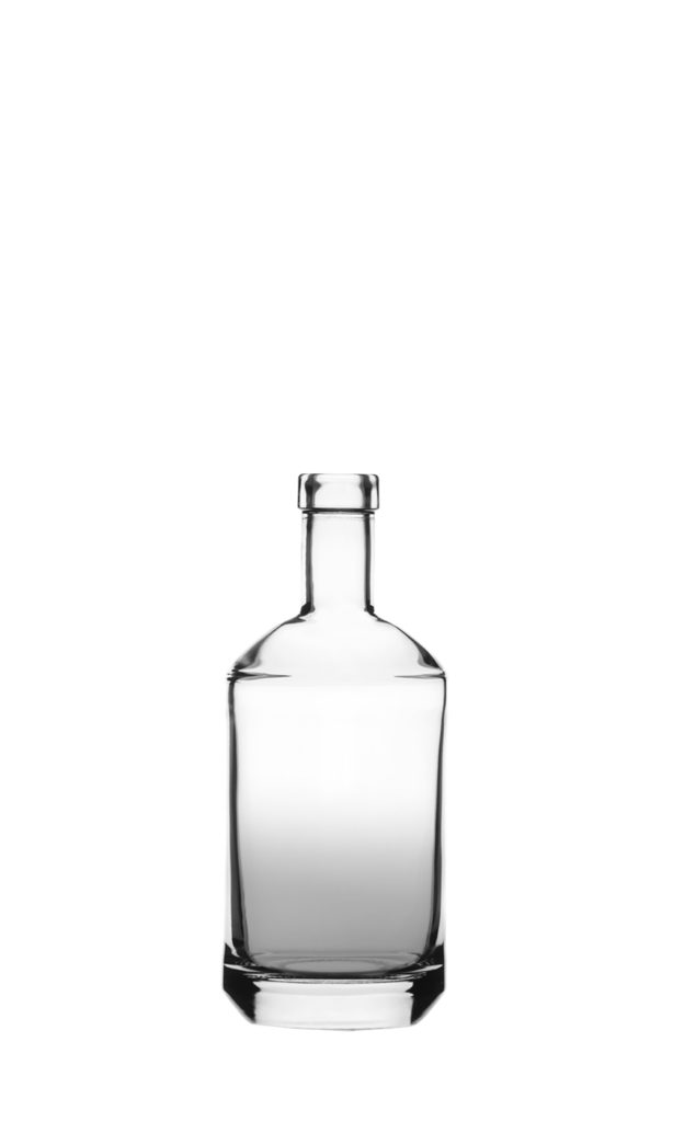 diabolo-500ml-extraweiss-kork