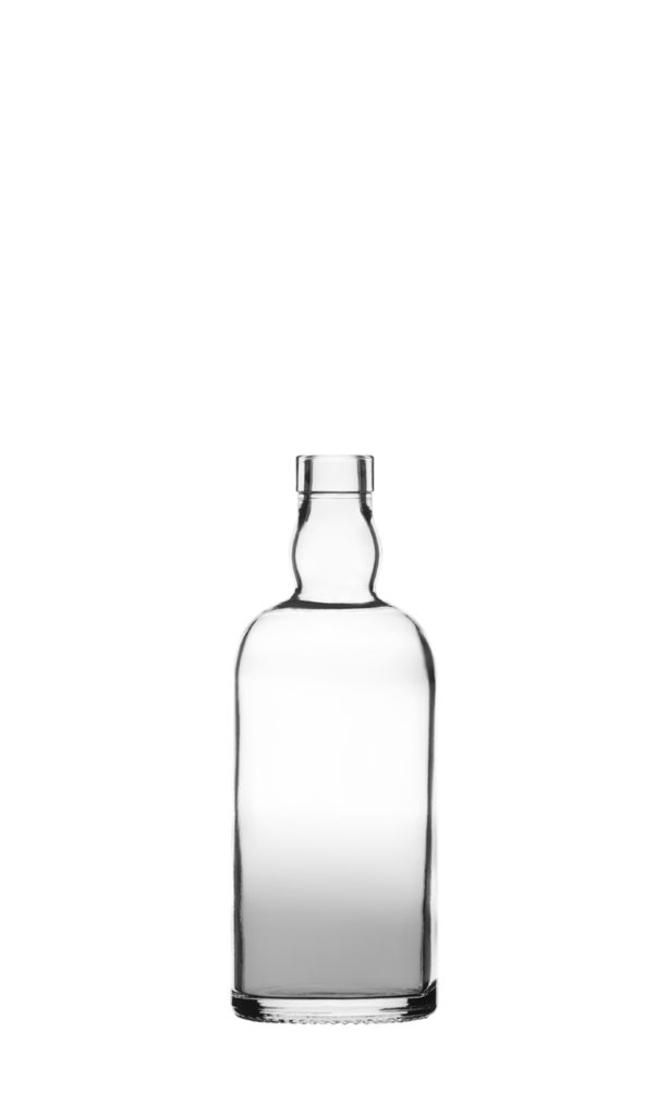 loch-500ml-extraweiss-kork