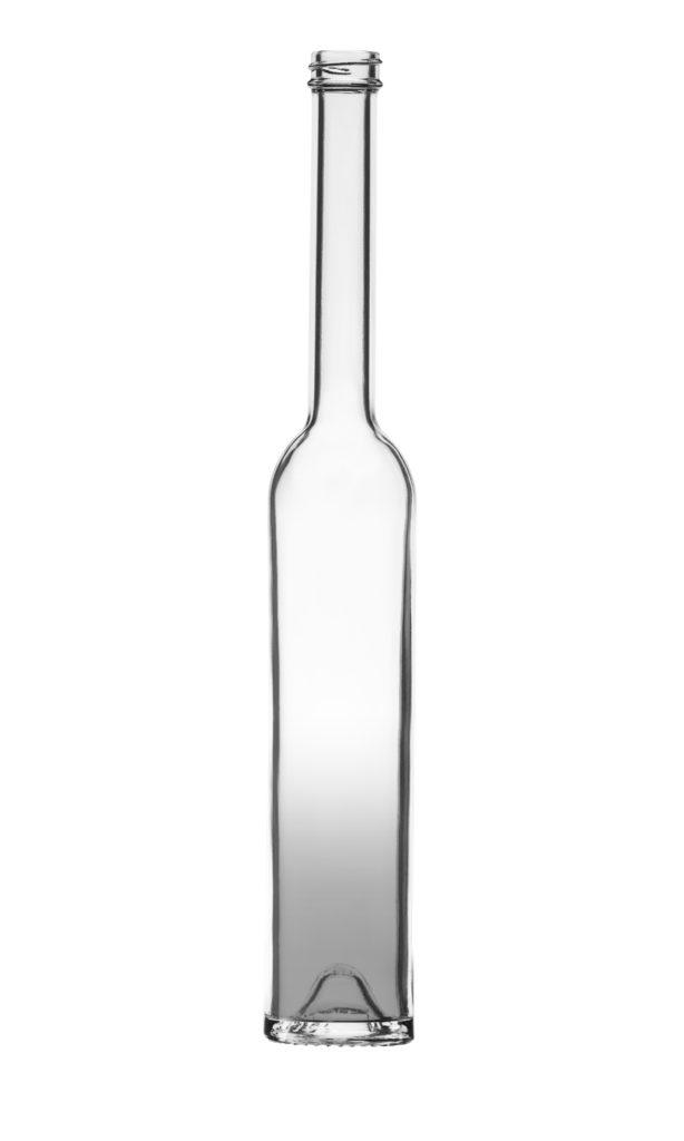 platin-350ml-extraweiss-gpi-28