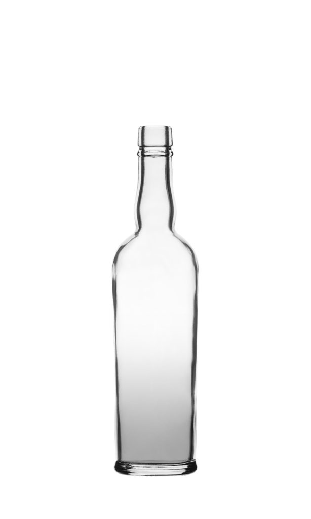 porto-sublime-500ml-extraweiss-kork