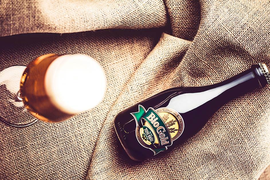 tonibraeu-bierflasche
