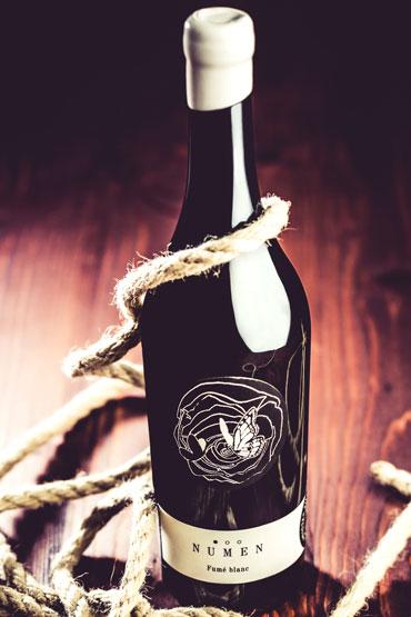 zillinger-rotweinflasche