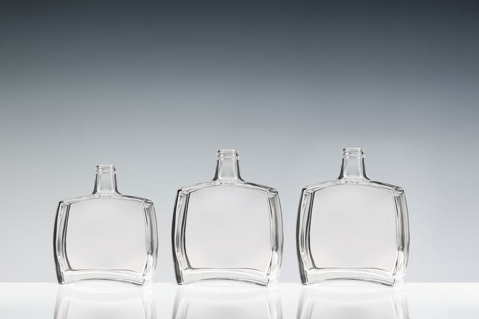 cristallo-spirituosenflasche-callisto