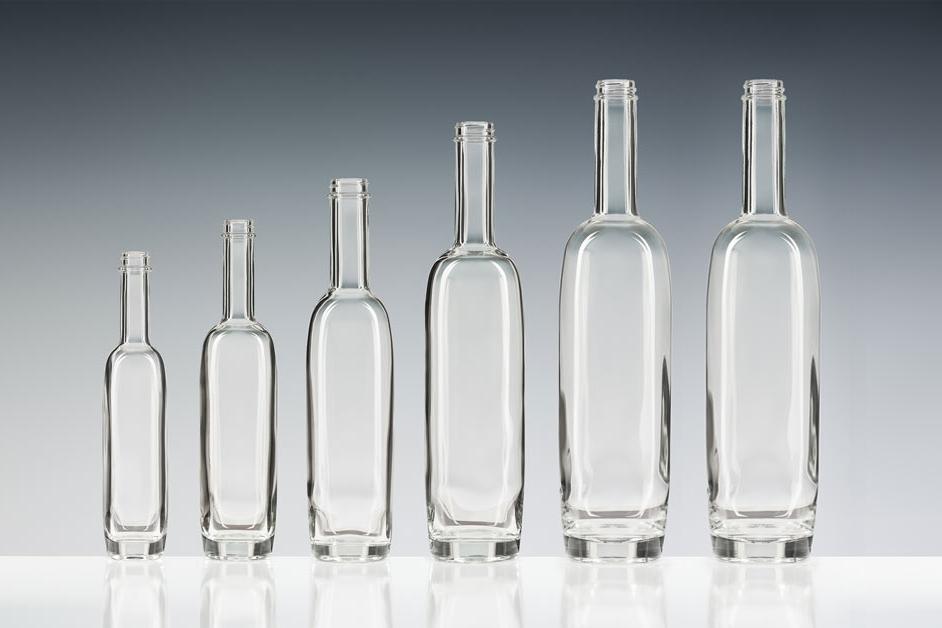 cristallo-spirituosenflasche-sultane-familie