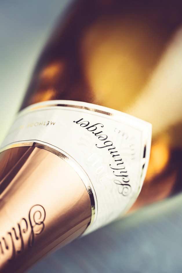 schlumberger-sektflasche-flaschenhals