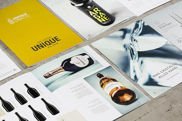 cristallo-folder-2015