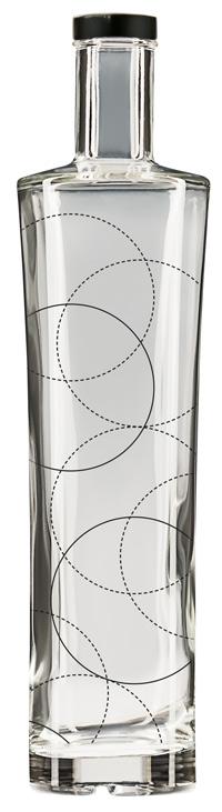 cristallo-wasserflasche-nobless-bedruckt