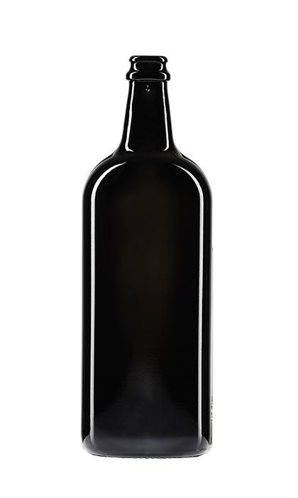 cristallo-bier-birra-ostiense-750
