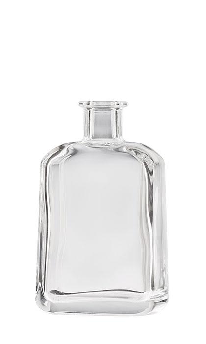 cristallo-spirituosen-aava-700, Cristallo, Spirituosen, Aava