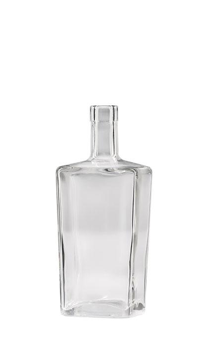 cristallo-spirituosen-colette-700