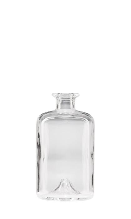 cristallo-spirituosenflasche-farmacia-500