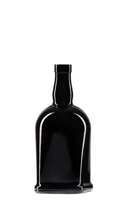 cristallo-spirituosenflasche-fiorentina-bassa-700