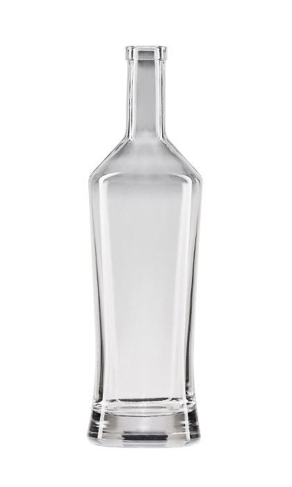 cristallo-spirituosenflasche-flamengo-700