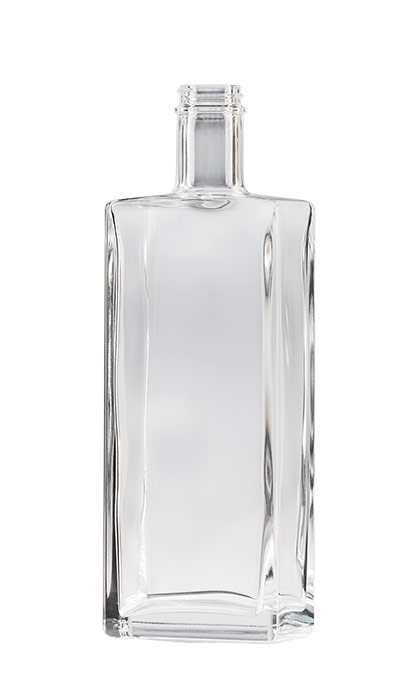 cristallo-spirituosenflasche-khanom-700