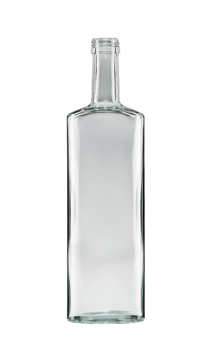 cristallo-spirituosenflasche-oblunga-500