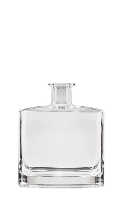 cristallo-spirituosenflasche-ovale-700
