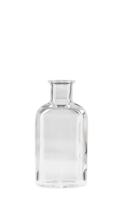 cristallo-spirituosenflasche-vecchia-pharmacia-500