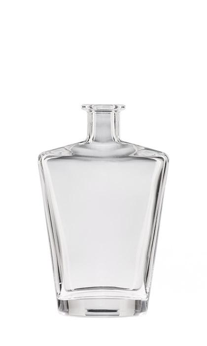 cristallo-spirituosenflasche-vita-700