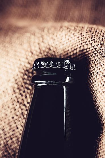cristallo-weissacher-taelesbraeu-bierflasche, Referenz, Tälesbräu
