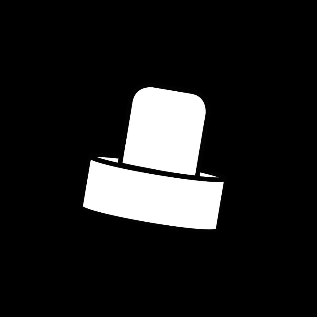 cristallo-icon-verschluesse