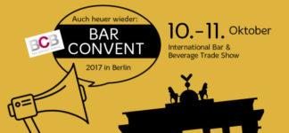 BarConvent-Berlin-Cristallo-678x315-1