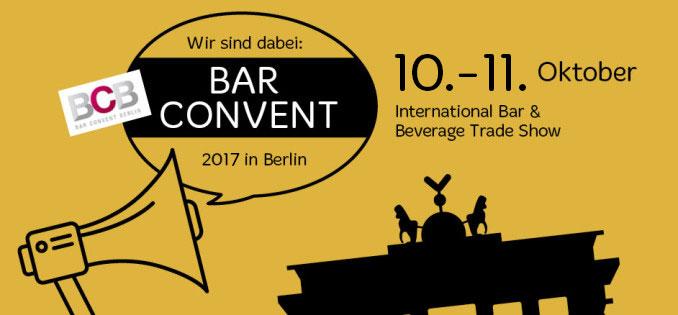 BarConvent-Berlin-Cristallo-678x315-2017