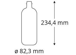 era-700-flaschenmasse