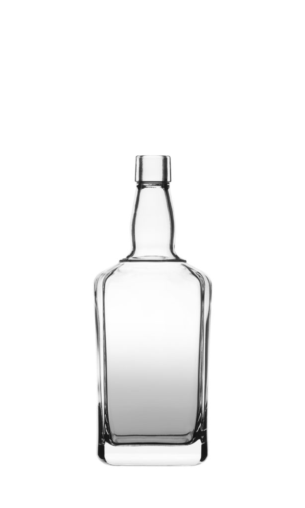 Jack-700ml-extraweiss-kork