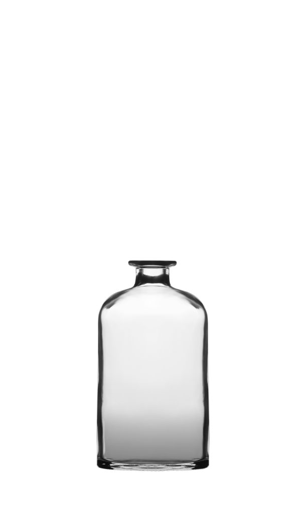 decanter-ovale-500ml-extraweiss-kork