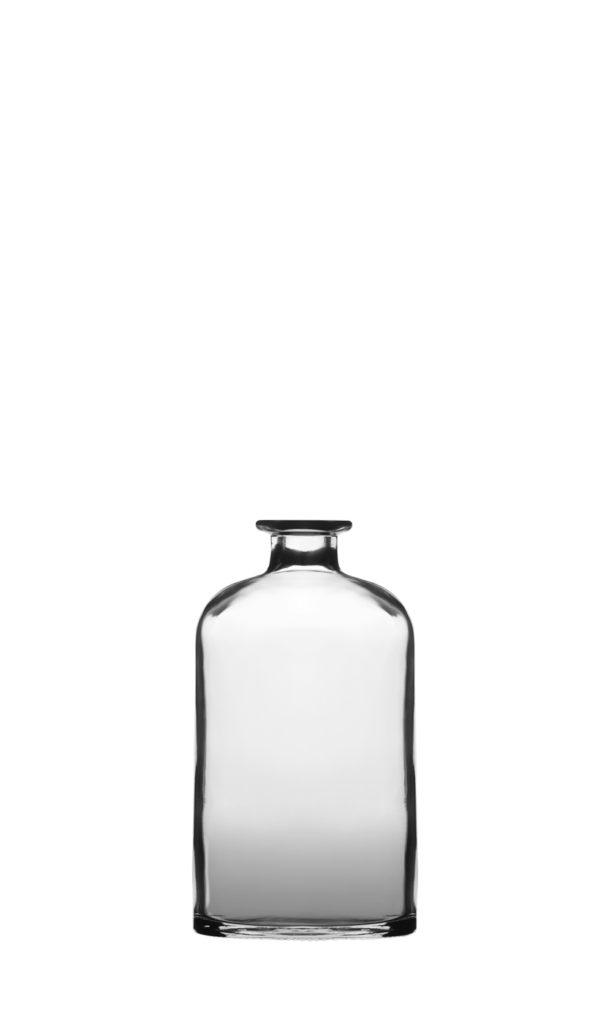 decanter-ovale-500ml-extraweiss-kork