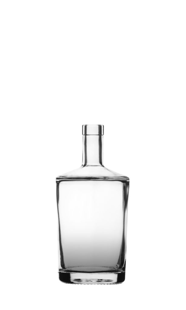 flos-700ml-extraweiss-kork