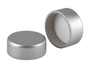 Verschluss_gipy-aluminium